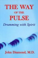 The Way of the Pulse book cover