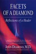 Facets of a Diamond book cover
