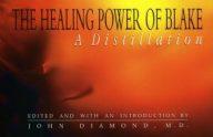 Blake book cover