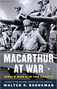 macarthur-at-war