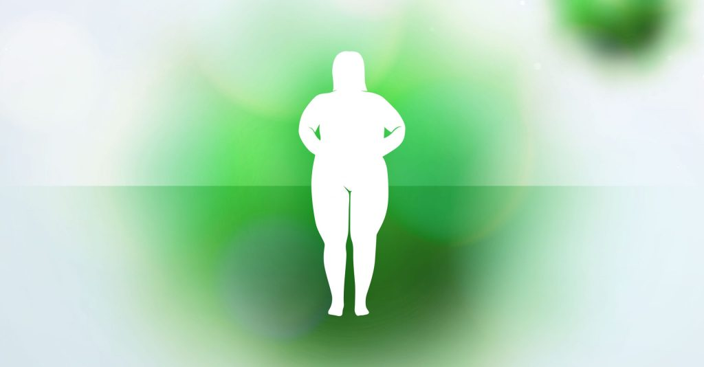 Covid19 en pacientes con obesidad y diabetes