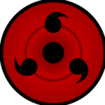 Group logo of Sharingan-Developer-Group