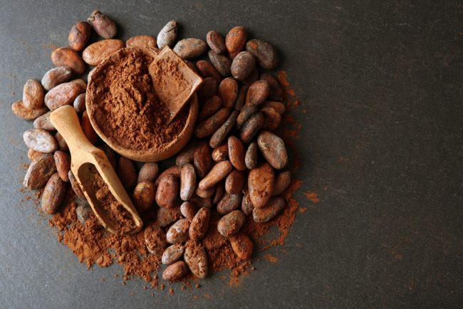 Alimentos-para-queimar-gordura-1-e1479837423159 Descubra Aqui A Melhor Maneira De Perder Peso Rápido Sem Fazer Exercícios Cansativos
