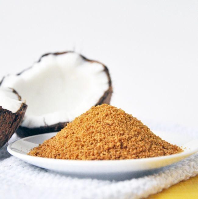adocantes-naturais-dr-juliano-pimentel-6