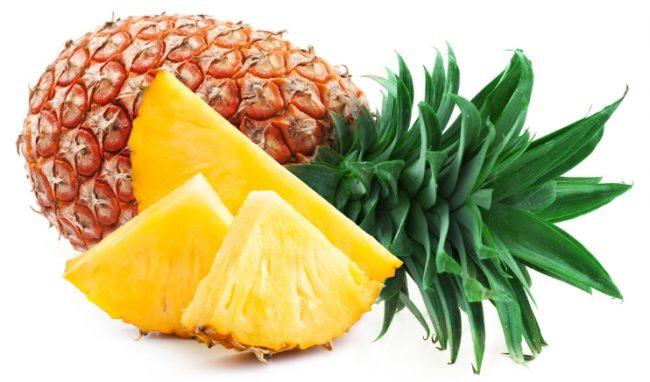 beneficios-do-abacaxi-e1481921701257 Salada Especial de Frango com Abacaxi