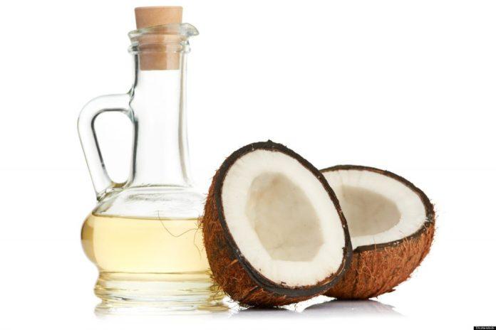oleo-de-coco-1024x683 Prevenir Estrias e Celulites e Usar Biquíni Neste Verão