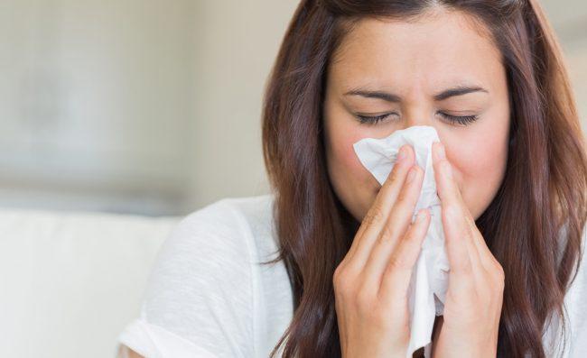 tipos-de-alergia-1
