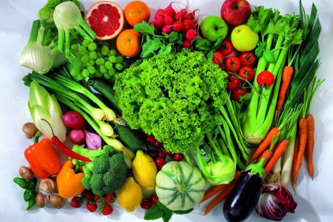 veja-dicas-legumes-13-11-13