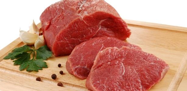 carne-vermelha-1318605496778_615x300 Alimentos Para Aumentar a Testosterona