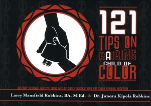 121 Tips Cover (925x)