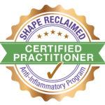 Shape-ReClaimed-Practitioner-Cert-Seal
