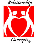 Logo of Dr. Karen Gless Business: Relationship Concepts