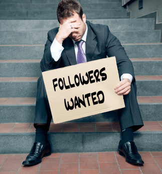 followers-wanted
