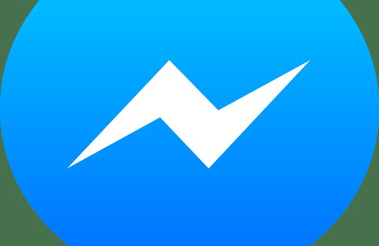 Facebook Chatbots: Three Business Benefits