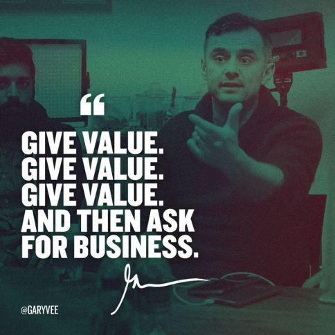 bd5841c034de723581f275f83cef44fd--business-marketing-social-media-marketing