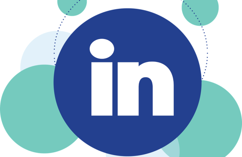 4 Functions on my LinkedIn Wish-List
