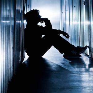 Zašto deca postaju depresivna?