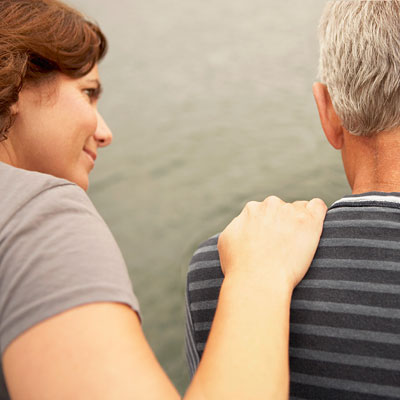 Kako pomoći prijatelju ili članu porodice koji pati od depresije