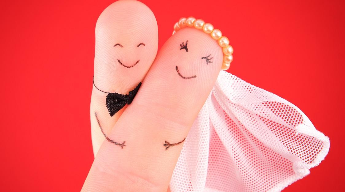 Saveti za dobar brak