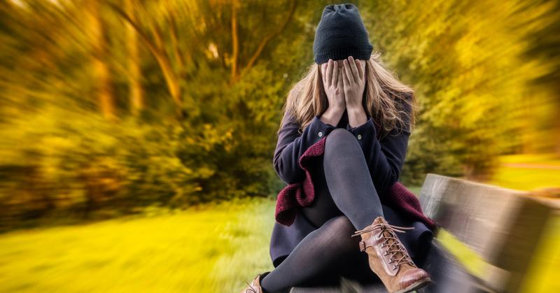 Strah, fobija, anksioznost (osnovni pojmovi)