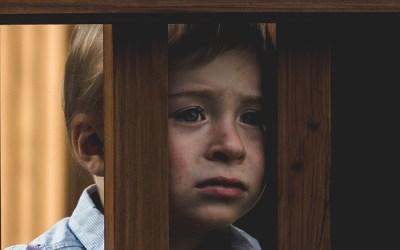 Emocionalno zlostavljanje i zanemarivanje dece