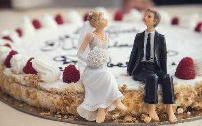 Mitovi o braku po Džonu Gotmanu