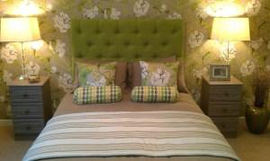 bedroom-954662_1920