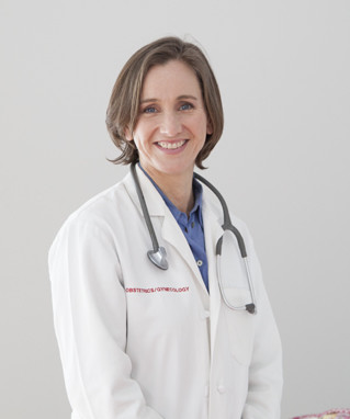 Dr.Kate Killoran