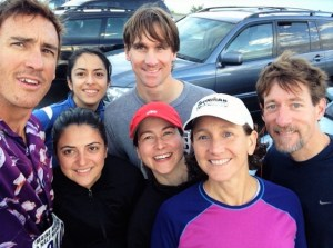 running, half marathon, fitness