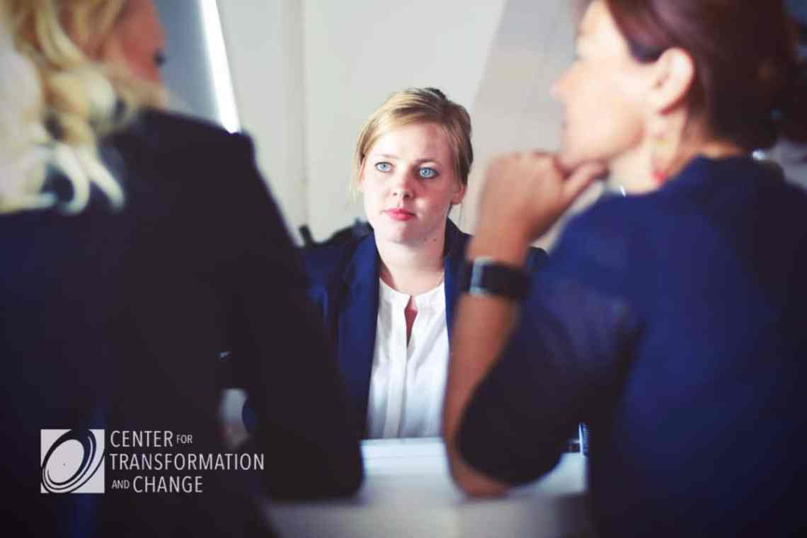 Managing emotion at work | dealing with a difficult boss