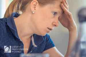 overwhelmed at work   frustrated with coworkers