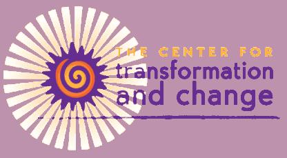 CTC logo-01