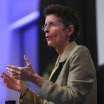 Dr Kathy Obear | Stop Racism