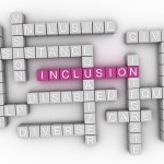 Diversity Training | Diversity and Inclusion | Inclusion Training