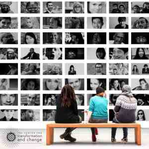 Diversity Training | Diversity and Inclusion | Inclusion Training | Equity
