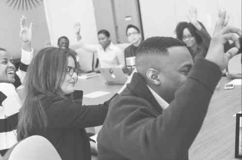 Inclusive | Inclusive Teams | Inclusive Classrooms