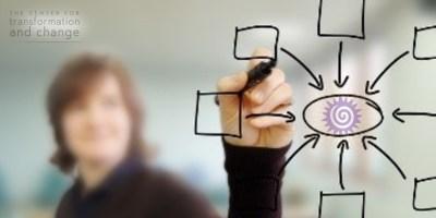 professional development | continuing education | facilitators