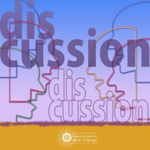 equity and inclusion, supervisor, boss, equity, inclusion