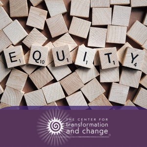 equity, inclusion