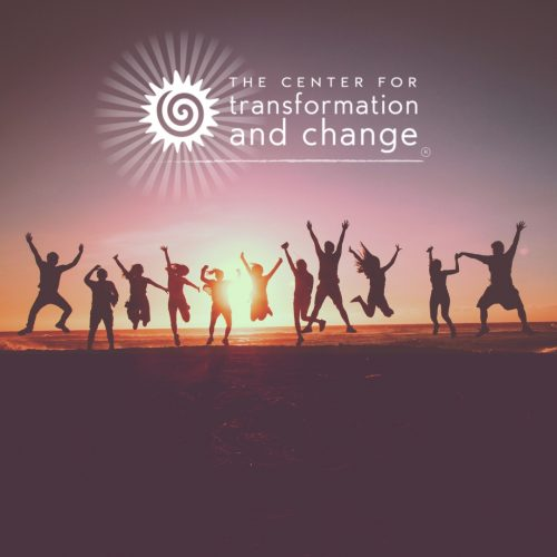 change, transformation, transformation & change, rights movements