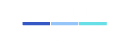 Dr. Kelly Romero Naturopathic Physician