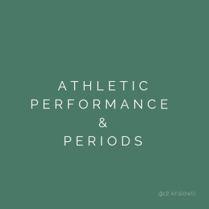 ATHLETICPERFORMANC