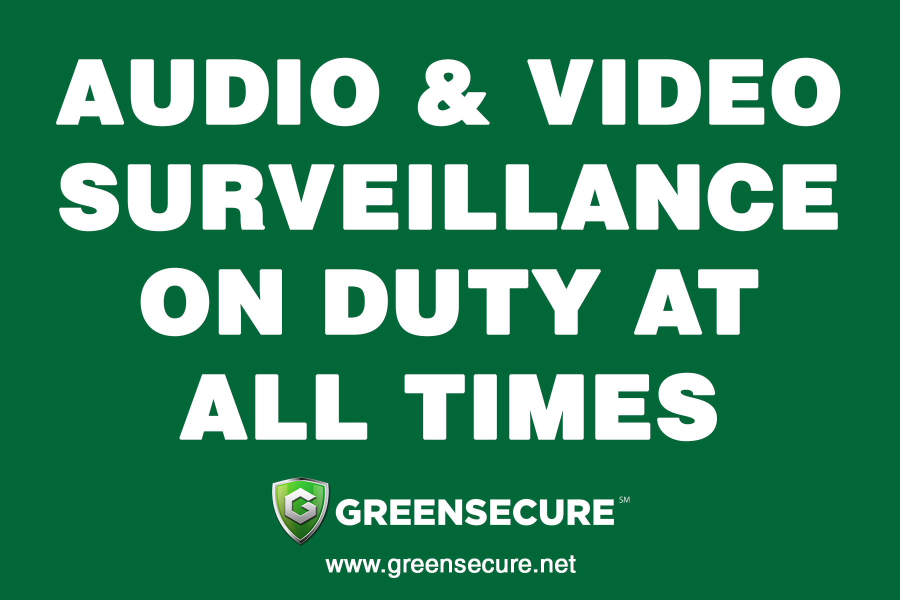 gw-greensecure-surveillance-notice-wide-002