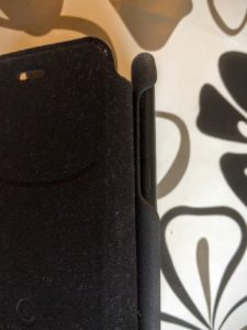 iphonecover29