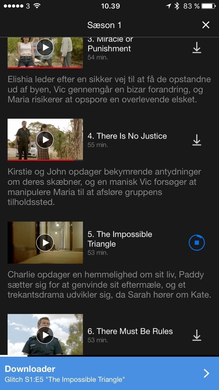 Download film Netflix