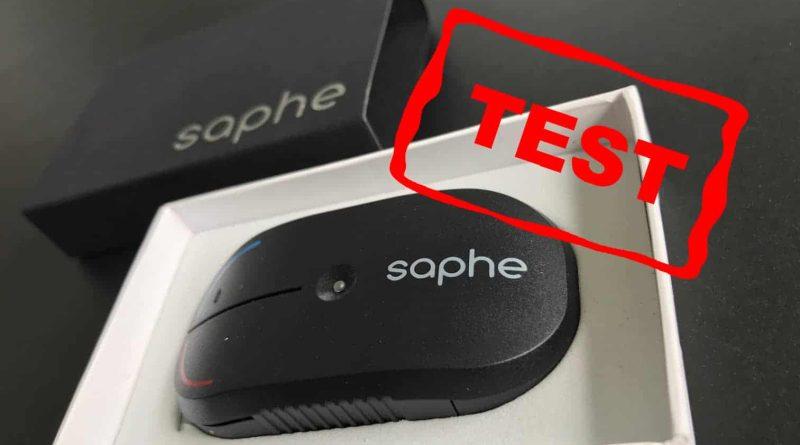 erfaring med Saphe fartkontrol bluetooth enhed Saphe.dk fotovogne virker saphe