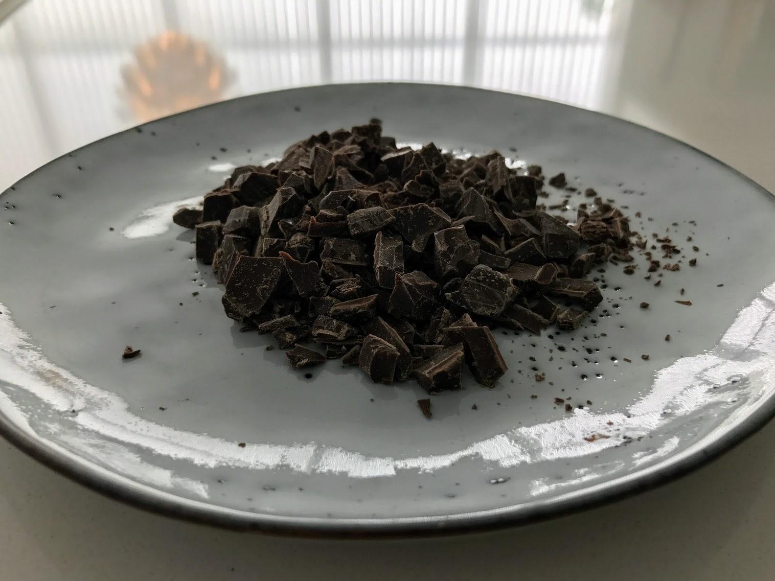 druefromage chokolade vindruer charlottes drkoch