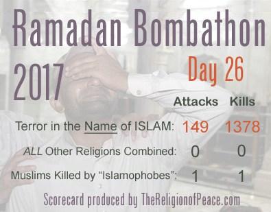 Ramadan-Bombathon-2017