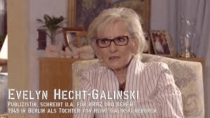 hecht galinski