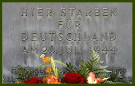 stauffenberg zu judena - Kopie